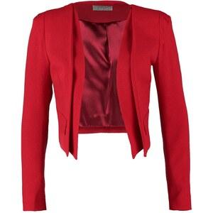 Closet Blazer red
