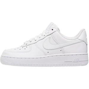 Nike Sportswear AIR FORCE 1 ´07 Sneaker low white