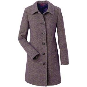 Mantel, Tweed
