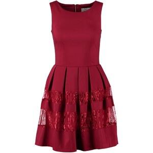 Closet Cocktailkleid / festliches Kleid red