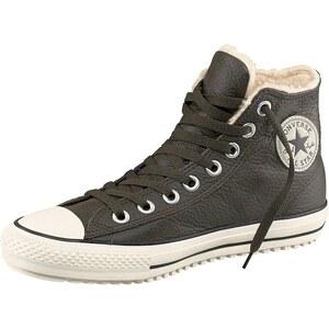 Converse Chuck Taylor Winterboot Sneaker