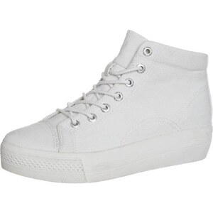 Vagabond HOLLY Sneaker high white