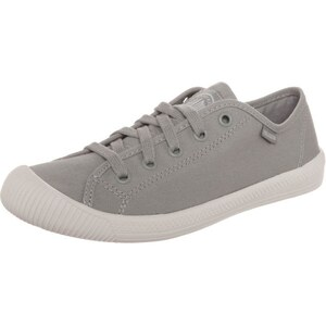 Palladium FLEX LACE Sneaker mouse/marshmallow
