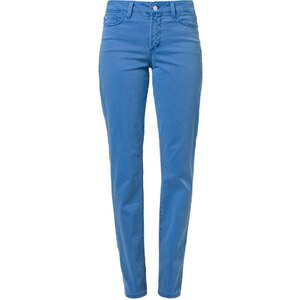 NYDJ Jeans Slim Fit carribean