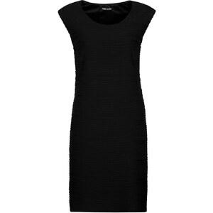 Betty Barclay Jerseykleid black