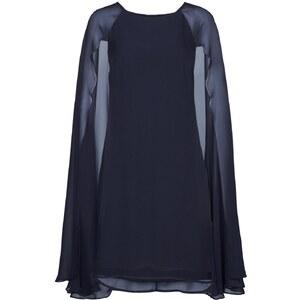 Apart Blusenkleid nachtblau