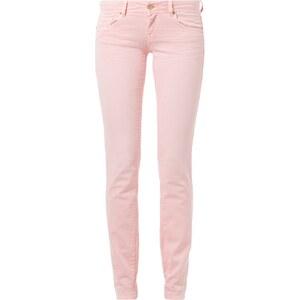 Cimarron JACKIE Jeans Slim Fit coral fusion