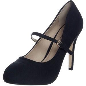 Dorothy Perkins FION High Heel Pumps black