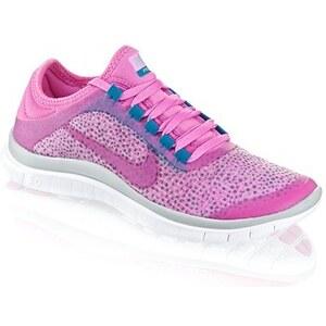 Free 3.0 V5 Nike pink