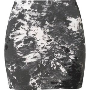 Even&Odd Minirock dark grey