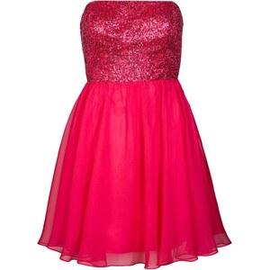 Laona Cocktailkleid / festliches Kleid strawberry pink