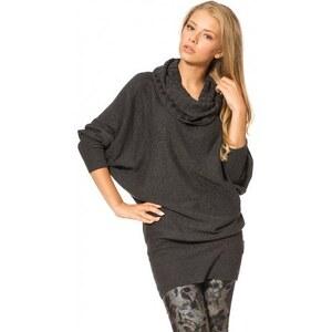 ORSAY Pullover mit Kragen