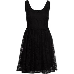 mint&berry Freizeitkleid black