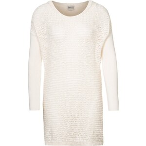 Object PAULA Strickpullover antique white