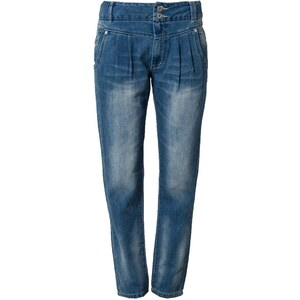 ONLY LALA Jeans Relaxed Fit light blue denim