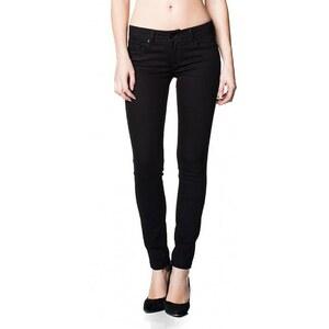 salsa jeans Jean »Comfort/ Skinny Colette«