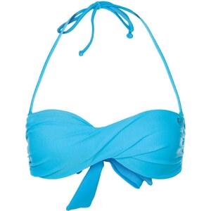 Rip Curl LOVE N SURF BikiniTop bright blue