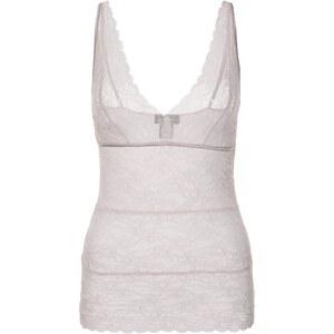 Style Butler KILA Unterhemd / Shirt rose cloud