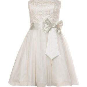 Laona Cocktailkleid / festliches Kleid light beige