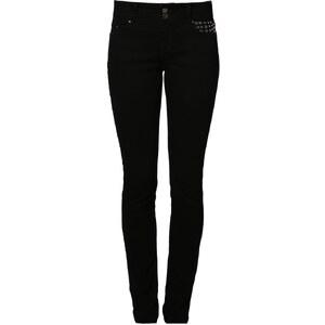 Even&Odd Jeans Slim Fit black