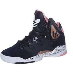 adidas Originals ADIDAS GLC Sneaker high black