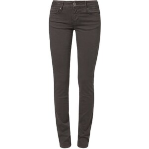 Cimarron JACKIE Jeans Slim Fit carbon