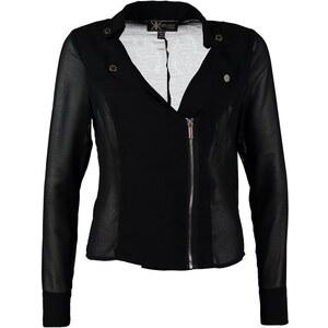 Kardashian Kollection at Lipsy Leichte Jacke black