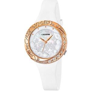 Armbanduhr, »K5641/3«, Calypso
