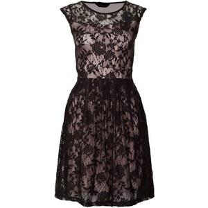 Dorothy Perkins Cocktailkleid / festliches Kleid black