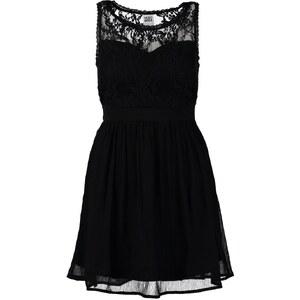 Vero Moda NEJA Cocktailkleid / festliches Kleid black