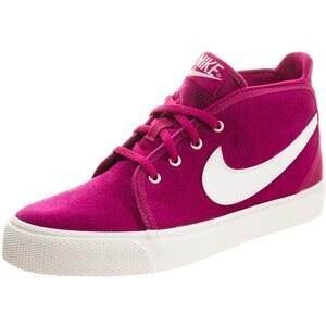 Nike Sportswear TOKI SUEDE Sneaker bright magenta