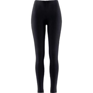 bpc bonprix collection Thermo-Leggings in schwarz für Damen von bonprix