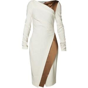 Plein Sud Cocktailkleid / festliches Kleid neve