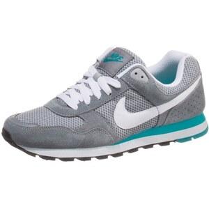 Nike Sportswear MD RUNNER Sneaker wolf grey/white/cool grey