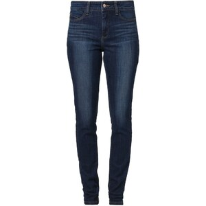 NYDJ Jeans Slim Fit zephyer