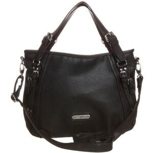 Anna Field Handtasche black