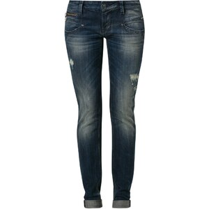 Freeman T. Porter ALEXA Jeans Slim Fit sonora