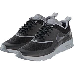 NIKE Sneaker, AIR MAX THEA,