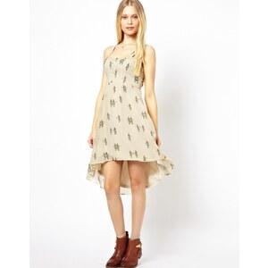 Sugarhill Boutique Hula Honey Dress
