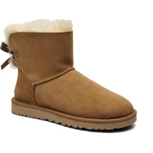Mini Bailey Bow par Ugg Australia