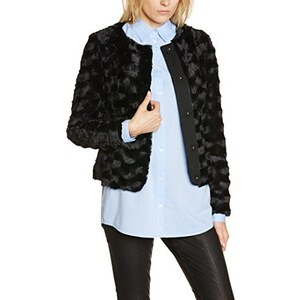Vero Moda Damen Mantel DREAM LS BLAZER