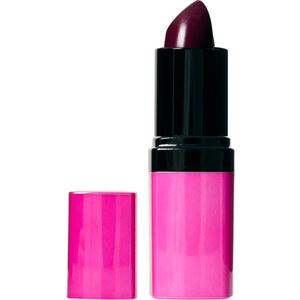 Barry M - Lip Paint - Rouge à lèvres hydratant - Rouge