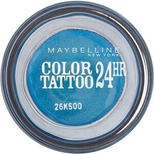 Maybelline - Color Tattoo 24hour - Lidschatten - Gold