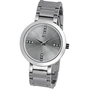 MC-Uhren Armbanduhr von MC