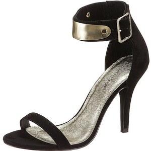 Laura Scott High Heel Sandalette
