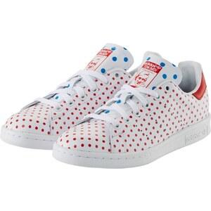 adidas Originals Sneaker, STAN SMITH