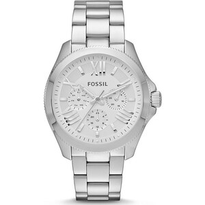 """Fossil, Multifunktionsuhr, """"CECILE, AM4509"""""""