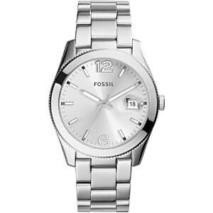 Armbanduhr, »Perfect Boyfriend, ES3585«, Fossil