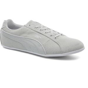 Puma - Myndy CV - Sneaker für Damen / grau
