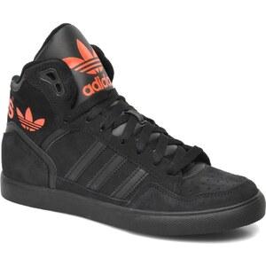Adidas Originals - Extaball W - Sneaker für Damen / schwarz